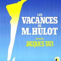 Hulot úr nyaral