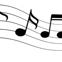 Legkedvesebbek: a legjobb zenék 1.