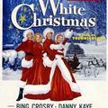 Fehér karácsony (1954)