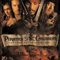 A Karib-tenger kalózai 1-2-3 (2007)