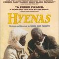 Hiénák (1992)