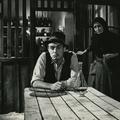 Talpalatnyi föld (1948)