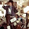 Harry Potter I - VIII (2011)
