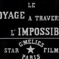Utazás a lehetetlenbe