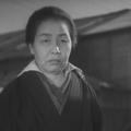 Társasházi élettörténetek (1947)