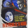 En la palma de tu mano (1951)