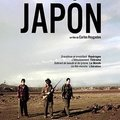 Japán (2002)