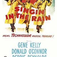 Ének az esőben (1952)