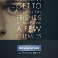 A közösségi háló (2010)