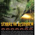 Nyugtalan hegyek (2006)