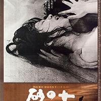 A homok asszonya (1964)