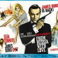 Oroszországból szeretettel (1963)