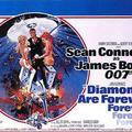 Gyémántok az örökkévalóságnak (1971)