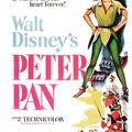 Pán Péter (1953)