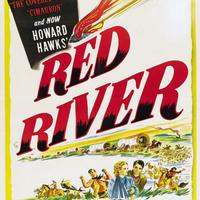 Vörös folyó