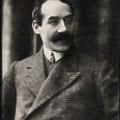 Guise herceg meggyilkolása (1908)