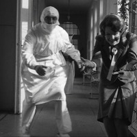 Apa (1966)