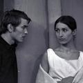 Csend és kiáltás (1968)