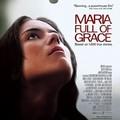 Üdvözlégy Mária, kegyelemmel teljes... (2004)