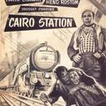 Kairói állomás