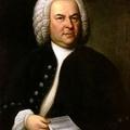 Bach: H-moll mise (1749)