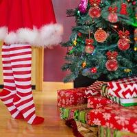Karácsony: rohanás, kapkodás vagy nyugalom és béke