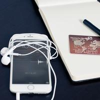 Az online vásárlás előnyei