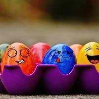 Készülj a Húsvétra az Árumániával!