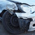 Vajon mi lehet az autóbalesetek leggyakoribb oka?