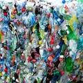 De mit kezdjük a sok műanyag palackkal?