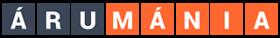 am_logo_2017_320x44_2.png