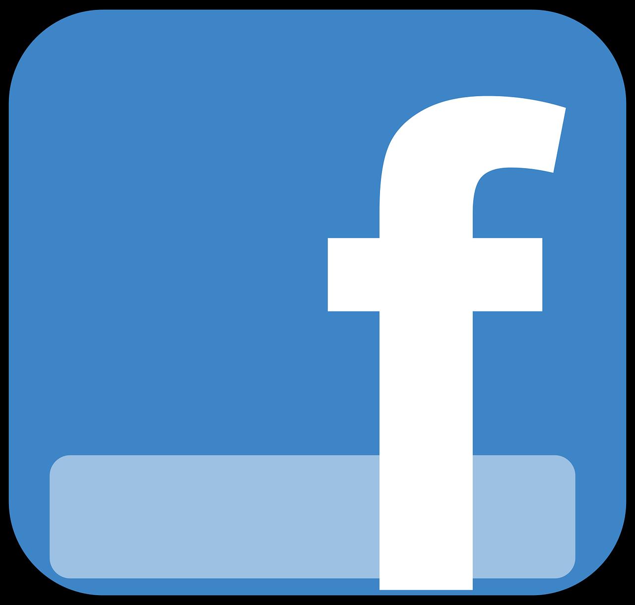 facebook-1924512_1280.png