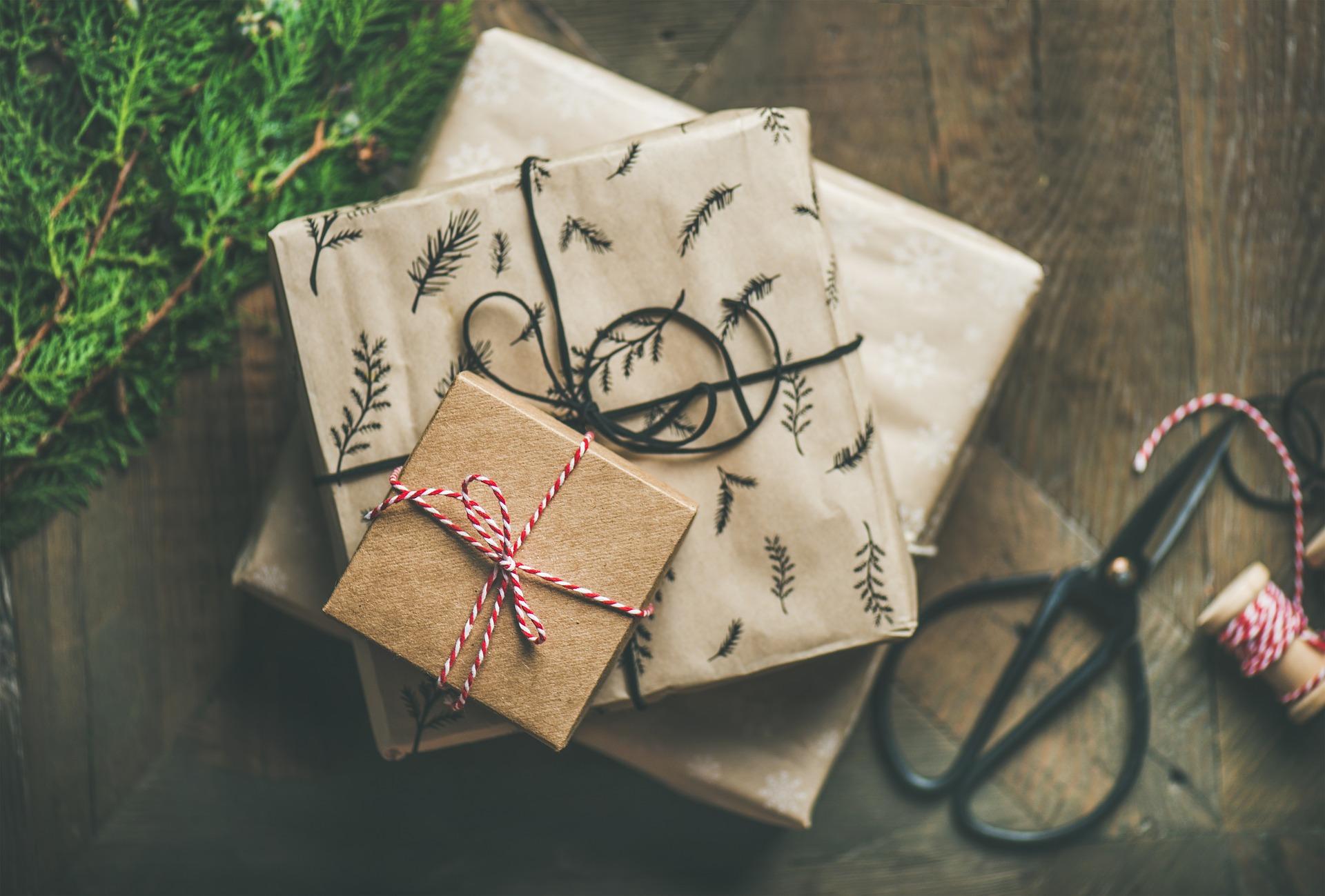gifts-2998593_1920_1.jpg