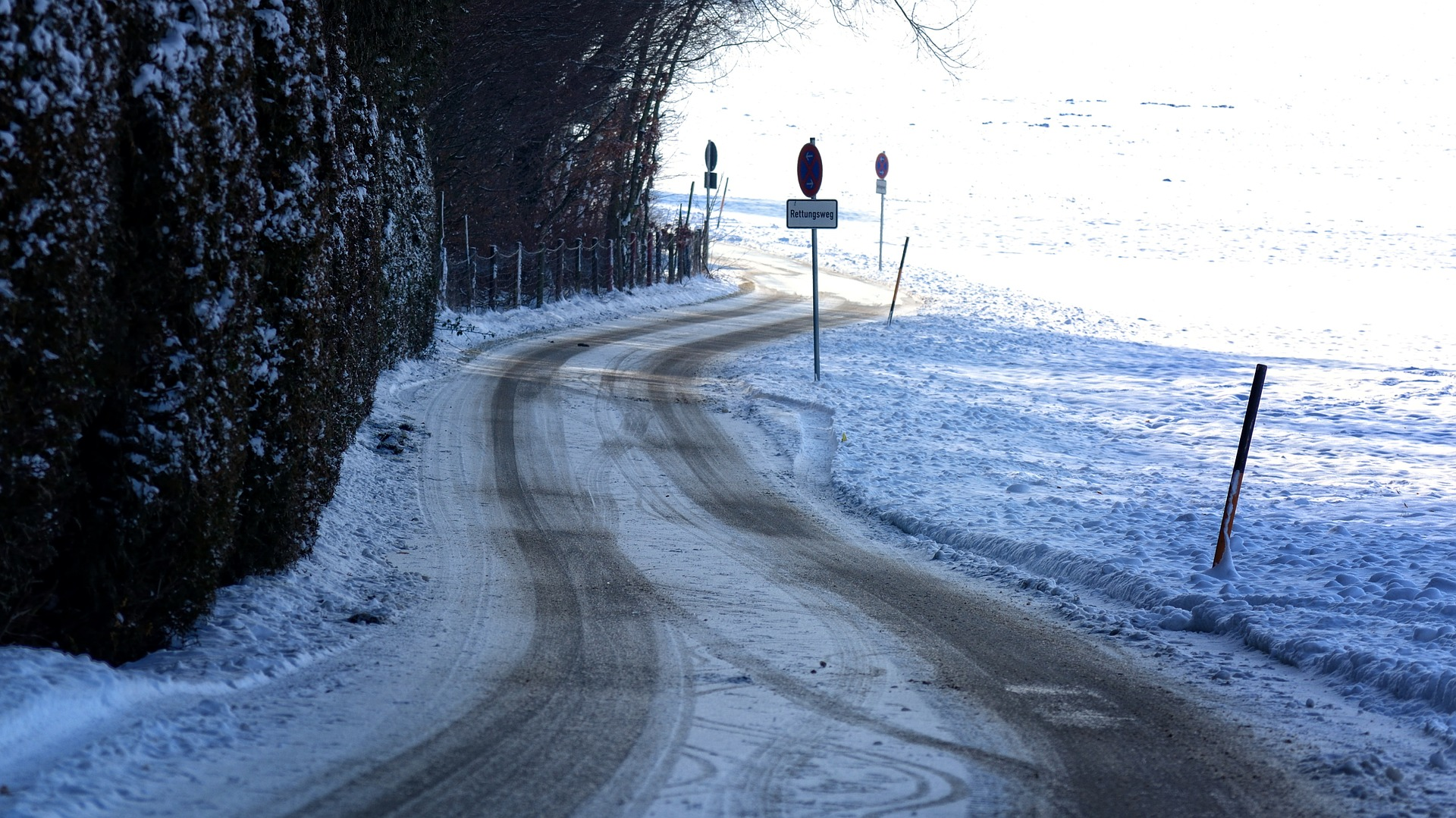 winter-1153664_1920.jpg