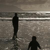 A felnőtté válás három lépcsője