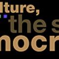 A magyar média jövője. A kultúra mint a demokrácia lelkiismerete