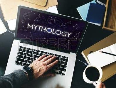 laptop akku - arvisura letöltő alkalmazás