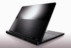 laptop kijelző szerviz budapest