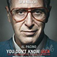 Dr. Halál (You Don't Know Jack, 2010)