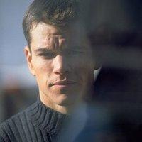 Doug Liman - A Bourne-rejtély