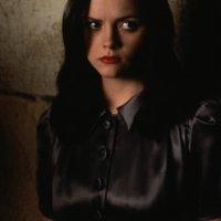 Sally Potter - A síró ember (The Man Who Cried)