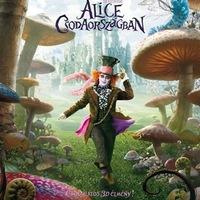 Alice Csodaországban (Alice In Wonderland, 2010)