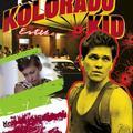 Kolorádó Kid (2009)