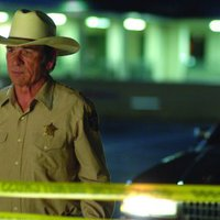 Nem akárkinek való film (Joel Coen, Ethan Coen - Nem vénnek való vidék-No Country for Old Men, 2007)