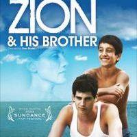 A példakép (Zion and His Brother, 2009 ציון ואחיו)
