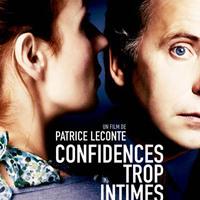 Intim vallomások (Confidences trop intimes, 2004)