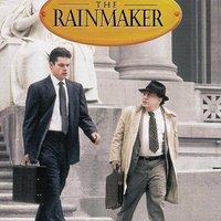 Az esőcsináló (The Rainmaker, 1997)