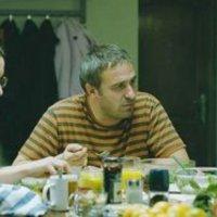 Ünnepek után (Marti, dupa craciun/Tuesday After Christmas, 2010)