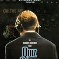 Kvíz Show (Quiz Show, 1994)