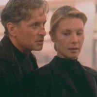 David Fincher - Játsz/ma (The Game) 1997